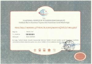 2_sertifika_5