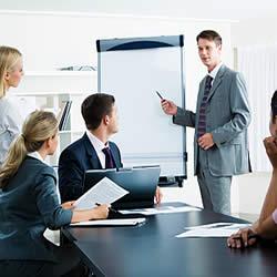 şirket içi tmgd eğitimi